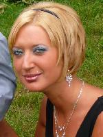 Blondie423