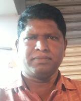 Jaghannathan