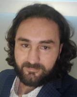 Jesusyavuz