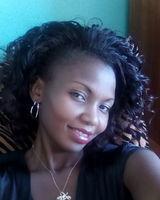 Tamrsha
