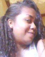 Patricia24