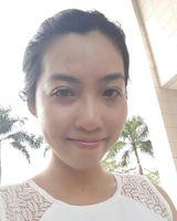 Sandy_Huong