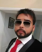 Amriy