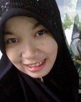 Zainab1st