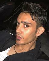 Farshid28