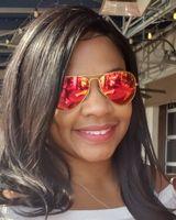 Smileybme