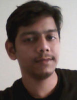 Ganesh19