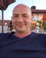 Tomasz30