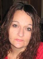 Heather1106