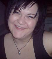 Denise26