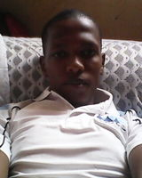 Kajaimo
