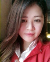AnnNguyen