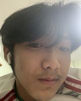 Kim2f2