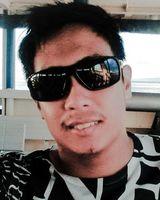 Jian23