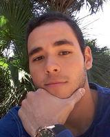Javierandres