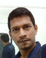 LiamJahid