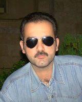 Moshriq79