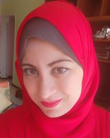 HalaSherif