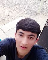 Abdullo