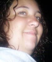 Courtney18