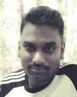 Srithar
