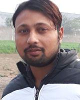 Singhbheem