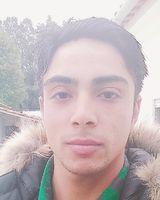 Singh.rocky