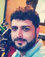 Amir6464