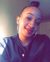 Ms.lufeyo