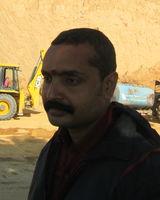 Shashibr