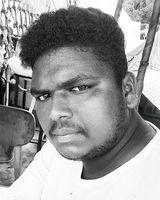 MohanrajArul