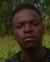 Mkanyeti