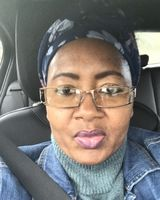 Afrobeautie