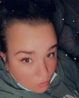 Kacygirl