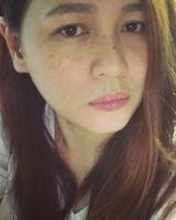 Amy11382
