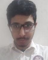 Fahim07