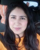 Salma1986