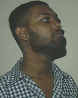 Ajay_Sam
