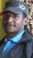 Wanenga