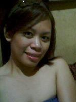 FilipinaAko