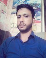 Sanjay.1