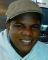 JorgeJavier