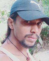 Surya8976