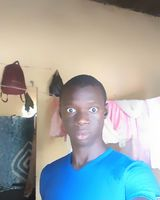 Kingtouray