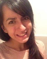 Smile1234t5
