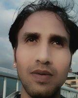 Rajesh1981