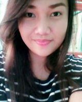 Xhayne
