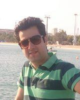 Farid2730