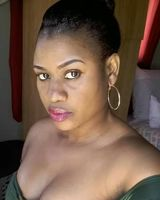 Kimberly2222