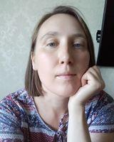Olga39